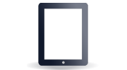 Ремонт iPad в Киеве, Львове, Одессе
