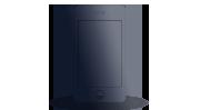 Ремонт iPhone в Киеве, Львове, Одессе