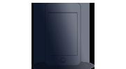 Ремонт iPod touch в Киеве, Львове, Одессе